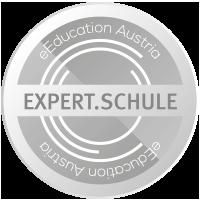 Logo Expertschule